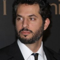 Guy Oseary[1] copy