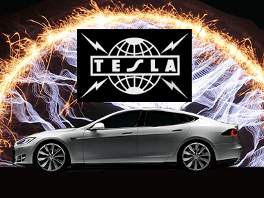 Tesla_triple_threat