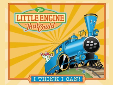blackberry_little_engine_that_could1