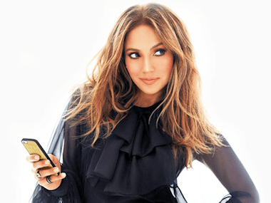 jennifer_lopez_viva_movil