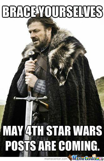 may-the-fourth-be-with-you_o_1411987