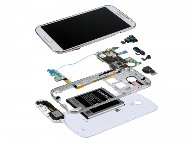samsungs4_exploded-feature