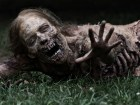 Zombie_the_walking_dead