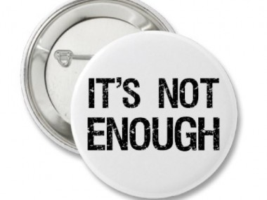 not_enough_button