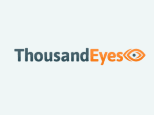 thousand_eyes