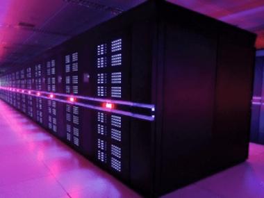 tianhe_2_supercomputer
