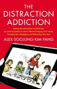 TheDistractionAddiction