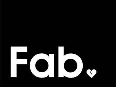 fab broken heart layoffs