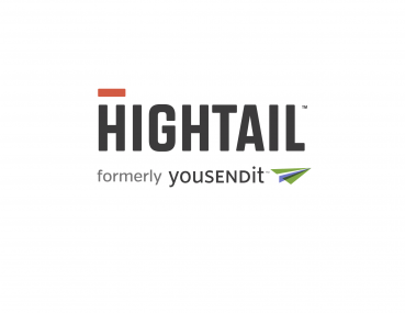 hightail-formerly-yousendit