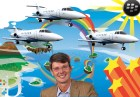 Thorsten_heins_Happy_Fun_Jet_Purchase