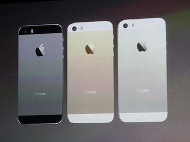 iphone5s380