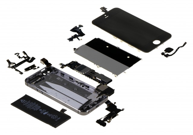 iphone_5S_exploded