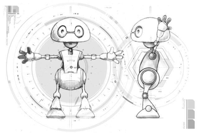 jimmy_robot_intel