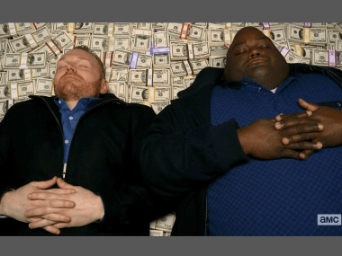 money_bed_breaking_bad