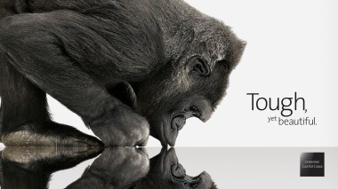 Corning_GorillaGlass