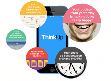 Join_ThinkUp
