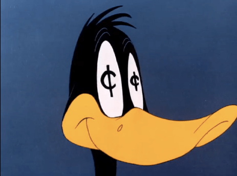 daffy-cents
