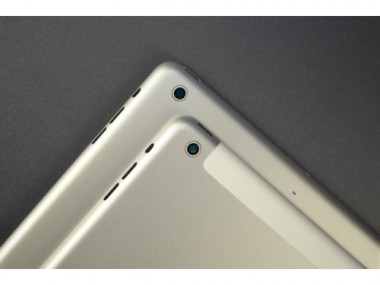 iPad5_iPadmini-feature