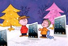 iPad_xmas_CharlieBrown_new