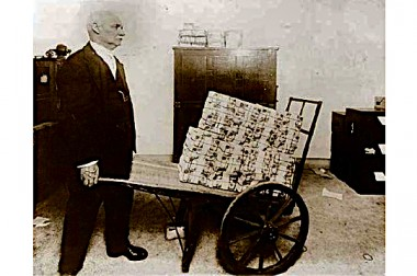 money_cart