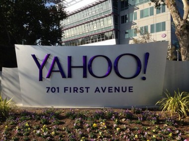 Now That the Core Matters for Yahoo Here s the Charts and Numbers Kara Swisher News AllThingsD