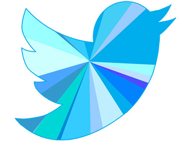 Twitter Tips Its International Strategy
