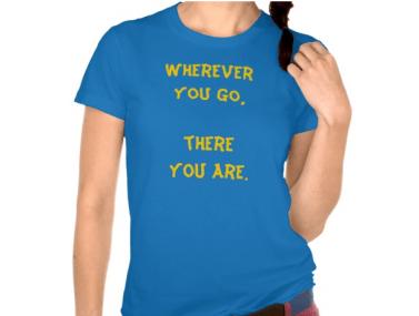 wherever-you-go-tshirt