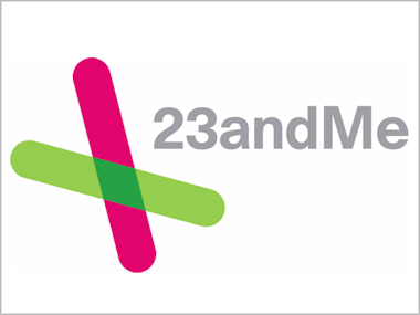 23andMe Won't Give New Customers Genetic Analysis to Comply With FDA