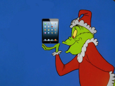 Grinch_iPad_mini