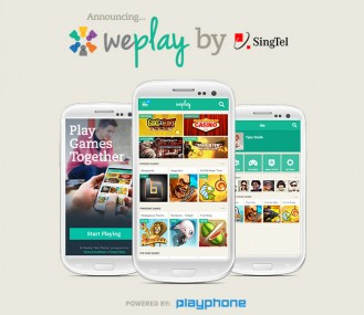 WePlay by SingTel 3