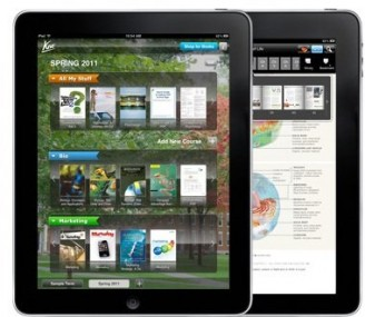 kno-textbooks-iPad