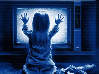 poltergeist_feature_crop
