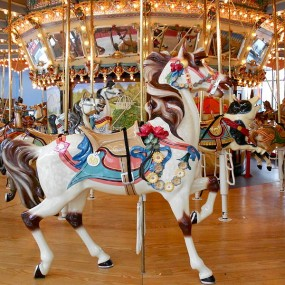 600px-Lead_Horse_Carousel_Philly