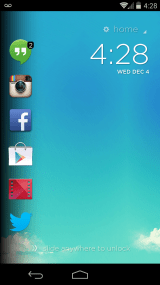 Screenshot_2013-12-04-16-28-10
