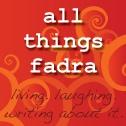 all.things.fadra