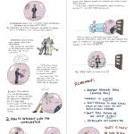 how_to_live_with_introverts_guide_printable_by_sveidt-d5b09fj