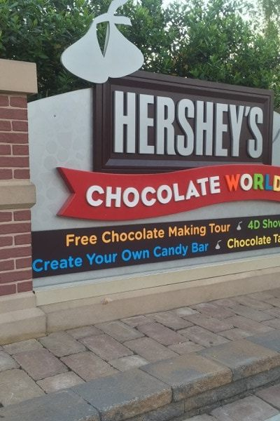 How to Beat the Heat at Hersheypark