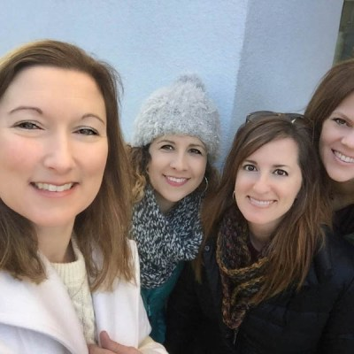 How to Have an Excellent Girls Weekend in Durham, NC