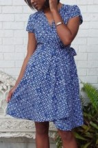 adapted_Polka_Dot_Wrap_Dress-_F2_6a32348c-19f9-49b8-9df1-f6ed5ff23ec1-1_large