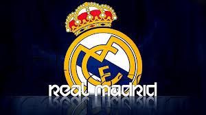 Top Ten Best Football Clubs in the World: Real Madrid