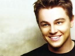 Leonardo DiCaprio: The most Popular Hollywood Actor