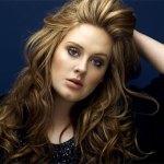 Top Ten Most Popular Female Singers in 2014