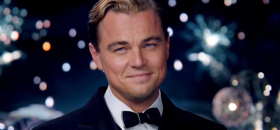 Top Ten Most Popular Hollywood Actors in 2014