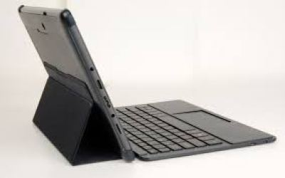 Micromax Canvas LapTab tablet