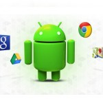 Top Ten Most Useful Android Apps