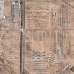 Top Ten Google Earth Discoveries