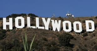 Top 10 Highest Paid Hollywood Actors