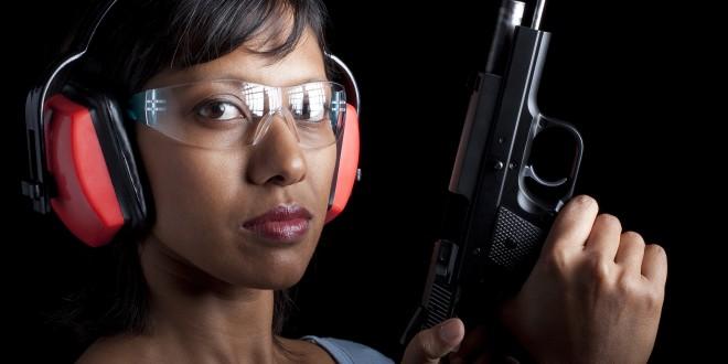 Top Ten Best 9mm Pistols of 2014