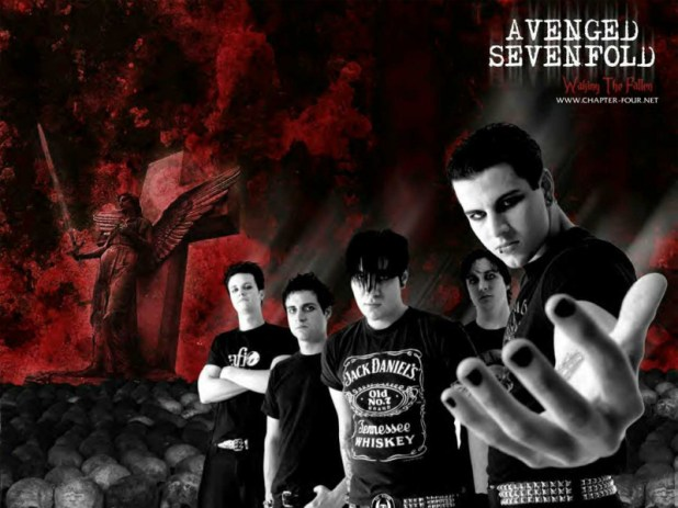 avenged-sevenfold-boy-band