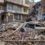 Top 10 Largest Earthquakes in Recorded History